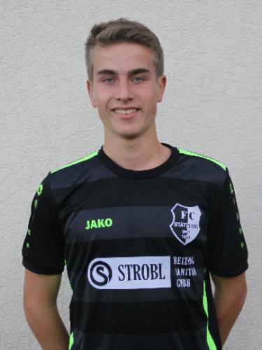 Lukas Falk