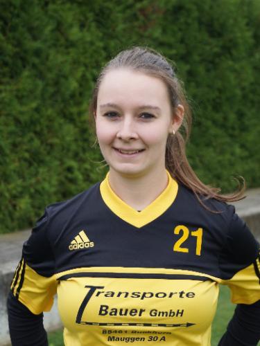 Katharina Appel