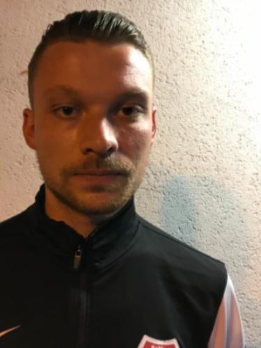 Maximilian Bracher