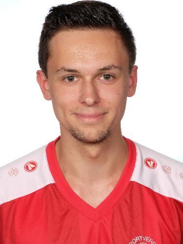 Alexander Köhl