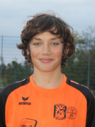 Xaver Wipplinger