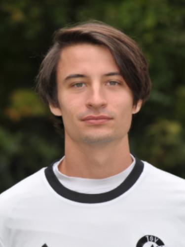Dominik Koehler