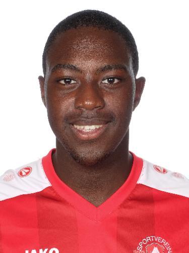 Thieno Abdoulaye Biallo