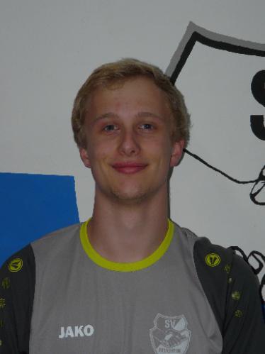 Nils Aust