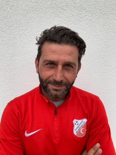 Goekay Zengin