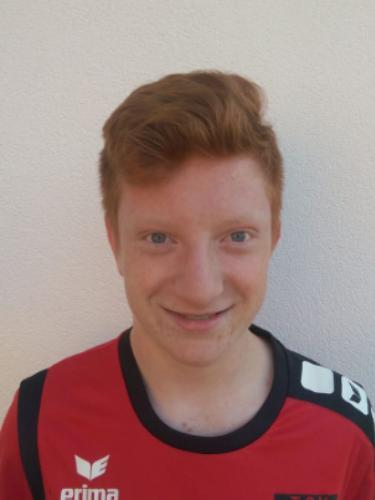 Florian Groß