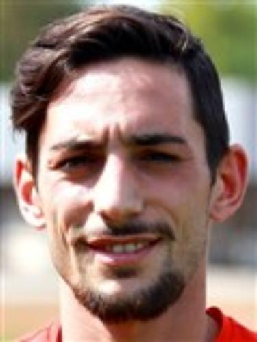 Giovanni Dommarco