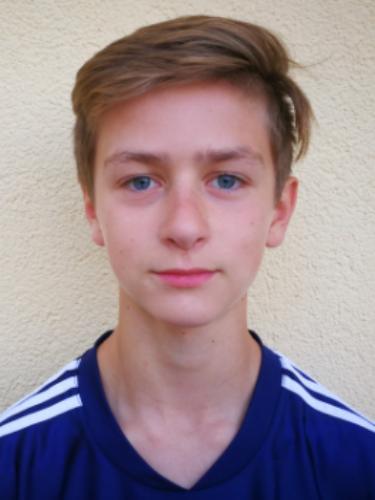 Jannes Pittner