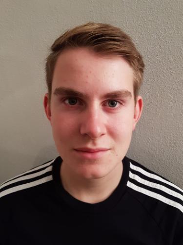 Benedikt Löw