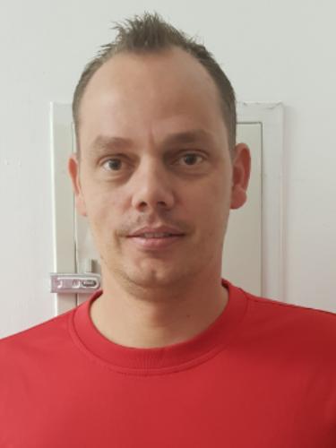 Hans-Jürgen Wotsch