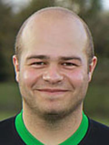 Maximilian Pfauser