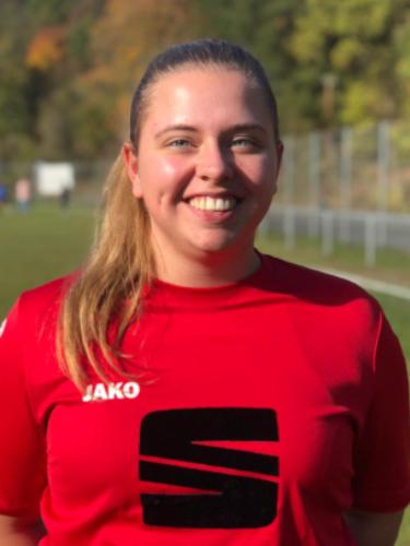 Lea Schneider