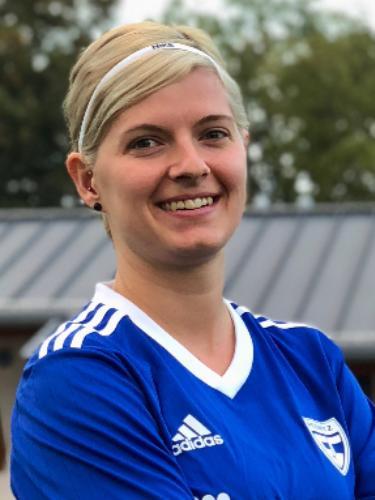 Jennifer Götz
