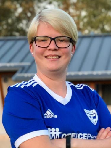 Lisa Wiegärtner