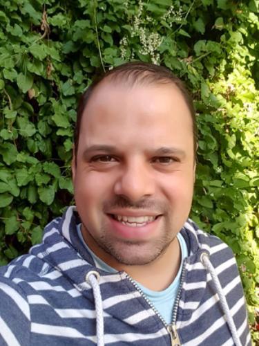 Edgard Caropreso