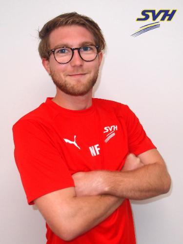 Florian Neuerer