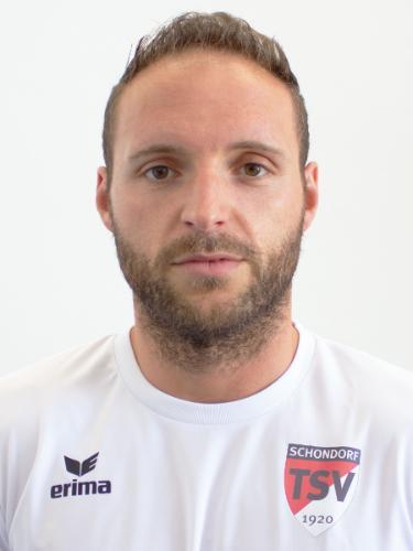 Florian Fuersicht
