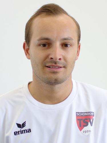 Josef Hartmann