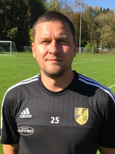 Gheorghe Sacalos