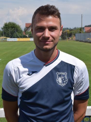 Stefan Allmis