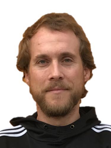 Alexander Nigl