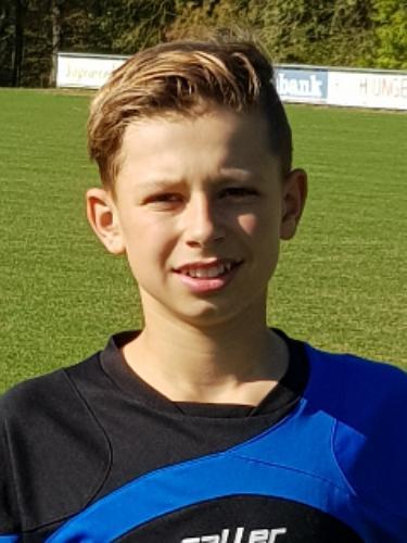 Hannes Rupprecht