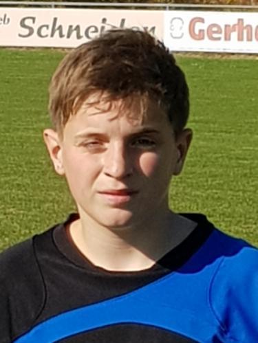 Jan Werrlein
