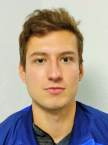 Michael Zweier