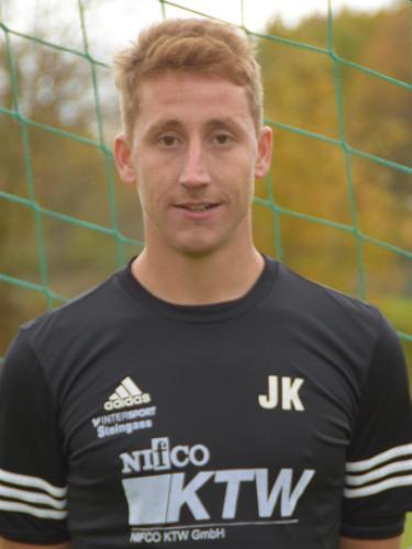Jochen Knaupp