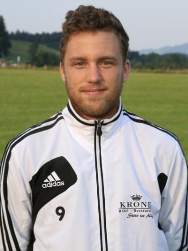 Philipp Haser