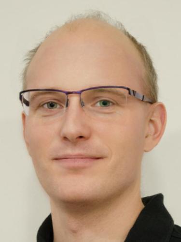 Christian Schüttler