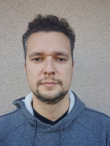 Florian Dengl