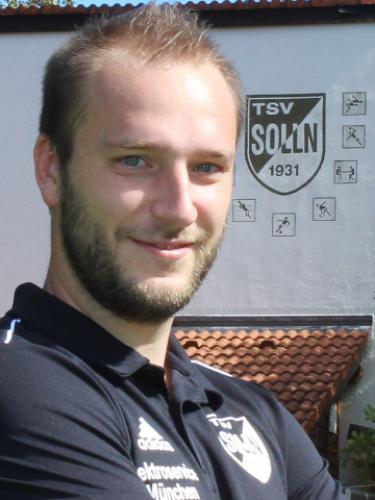 Lukas Heckl