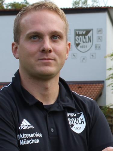 Dennis Wilde-Hecher