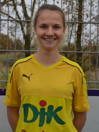 Laura Wicht