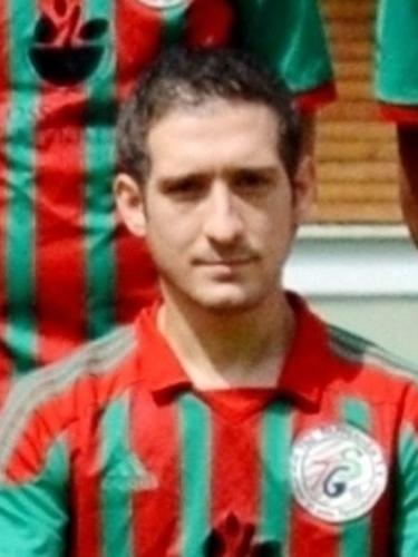 Alexandru Duma