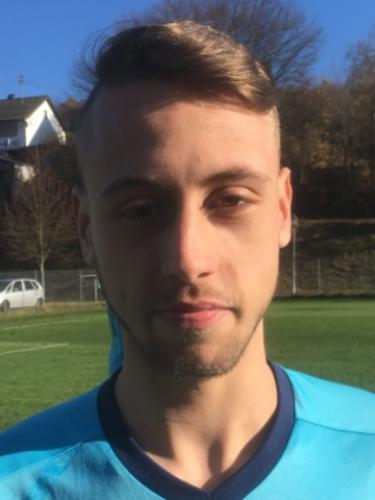 Florian Schu