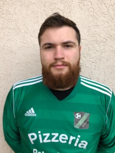 Philipp Buller
