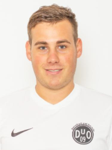 Lukas Schimmer