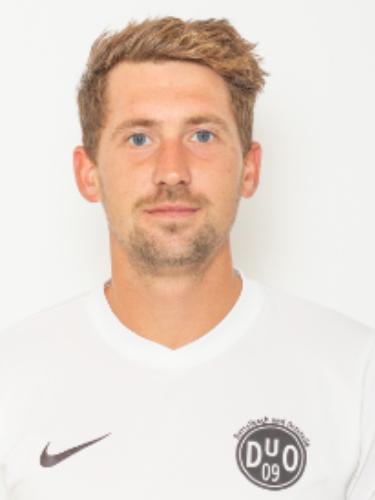 Bastian Schimmer