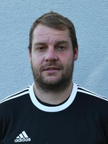 Peter Kroiß
