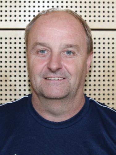 Josef Geitner