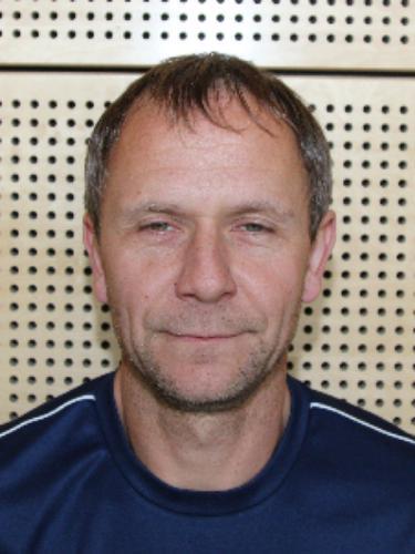 Andreas Treike