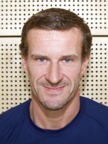 Andreas Zollbrecht
