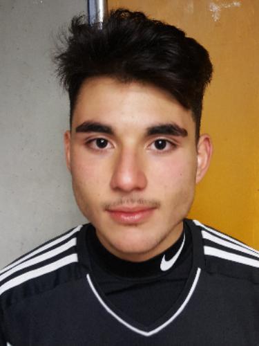 Murat Karaman