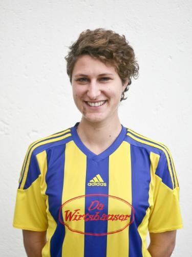 Johanna Zach