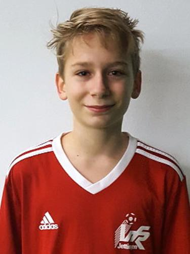 Nico Miehle