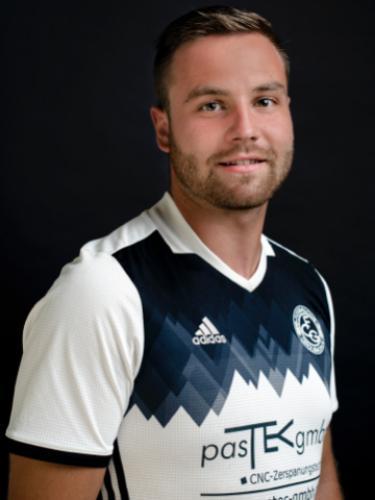 Florian Lamprecht
