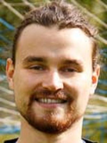 Maximilian Riemer