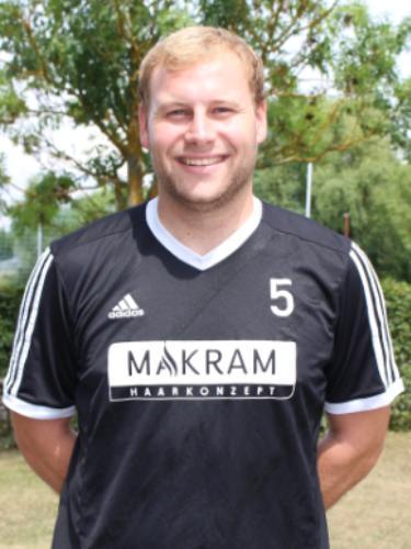 Christian Hochholzer